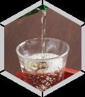 アイコン:日本酒