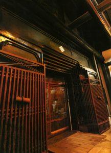 株式会社木村酒造(福小町)